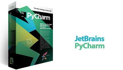 PyCharm Crack