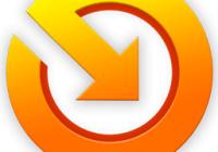 Twekbit Driver updater license Key