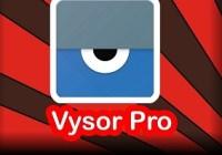 Vysor Pro Crack Full Torrent