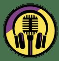 CSD DJ Packages Crackerjack Sound Decisions Mobile DJs