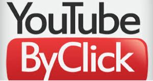 YouTube By Click Premium Crack Download
