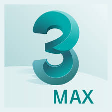 Autodesk 3ds Max 2022 Crack With Product Key