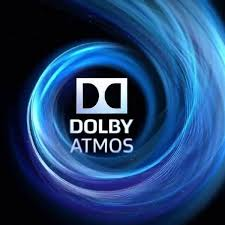 Dolby Atmos Windows 11 Crack 2021 Download Free