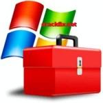 Windows Repair 4.11.5 Crack + Activation Code 2021 Latest [Mac/Win]