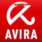 Avira Free Security Suite Crack 2021 1.1.51 + Keygen {Updated Version}