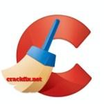 CCleaner Pro 5.83 Crack + Activation Code 2021 Download (Update)