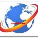 SmartFTP Crack 10.0 Build 2909.0 + License Key 2021 Free Download
