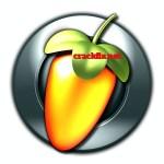 FL Studio 20.8.4 Crack & Registration Code 2022 Free Download