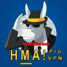 HMA Pro VPN 5.1.259.0 Crack plus License Key Full Dowlnoad [Premium]