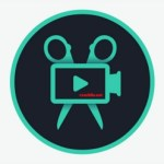 Movavi Video Editor Crack 21.3.0 With Activation Key Free 2021 [Latest]