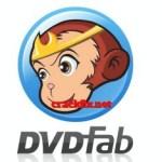 DVDFab Crack v12.0.4.2 + Activation Code 2021 Download [Latest]