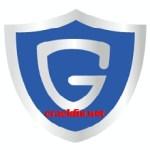 Malware Hunter Crack 1.130.0.728 & Serial Key 2021 Download [Lifetime]