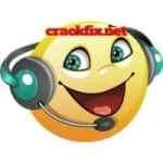 Balabolka 2.15.0.797 Crack + Activation Code (2021) Full Version