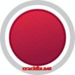Mirillis Action! 4.21.2 Crack + Serial Keygen 2021 Download [Mac + Win]