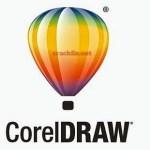 CorelDRAW Graphics Suite 2021.23.1.0.389 Crack & Torrent For PC