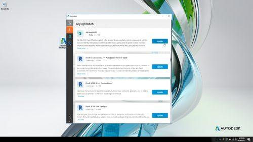 Autodesk 3ds Max 2021.1 Crack Full Version Free Latest