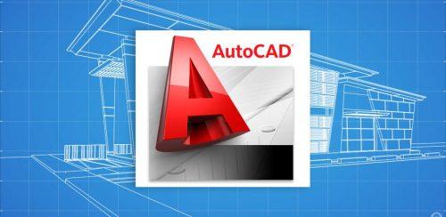 Autodesk AutoCAD 2021 Crack + Product Key [Updated] Free Version