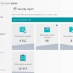 ESET Smart Security Premium 14.2.24.0 Crack + Product Keygen Latest