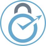 FocusMe 7.3.5.0 Crack with Registration Code 2021 Full Patch Download