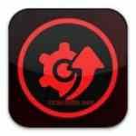 IObit Driver Booster Pro 8 Crack + Product Keygen Latest Version