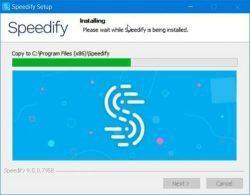 Speedify 11.5.0 Crack Unlimited VPN Free Download Full Version [2021]