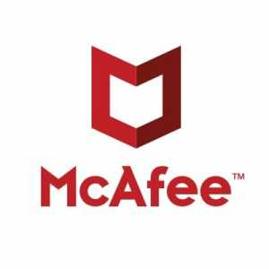 McAfee Stinger 12.2.0.222 Crack & Activation Keygen Free [Lifetime]