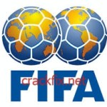 FIFA Crack 22 With Serial Key Free Download Latest (2021) Full Game