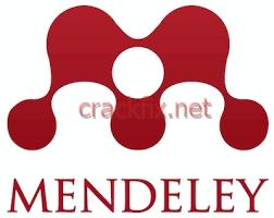 Mendeley 1.19.8 Crack 2021 Key {Latest Version} Full Free Download