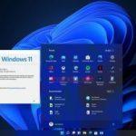 Windows 11 Activator Crack Free Download Full Version 32-64 Bit [Latest]