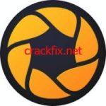 Ashampoo Snap 12.0.6 Crack + License Key 2021 Download (Mac/Win)