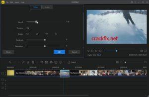 BeeCut 1.7.6.7 Crack With Keygen Full Version Free Download [2021]