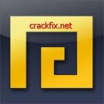 MixPad 7.58 Crack + Registration Key Free Download (Latest Version)