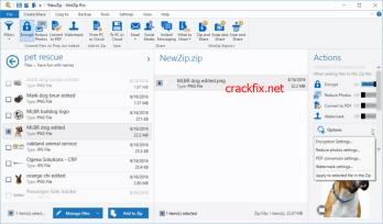 WinZip Pro 26 Crack With Activation Code Full Keygen 2021 [Latest]
