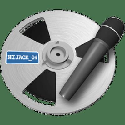 Audio Hijack Pro 3.8.4 Crack Full+License Key(2021) Torrent Download