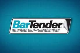 Bartender 11.1.14 Crack Torrent+Activation Code(2021) Free Download