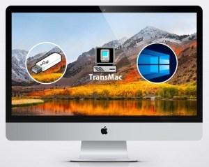 TransMac 14.2 Crack+License Key(2021)Torrent Download For Mac WIN