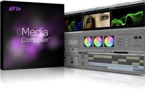 Avid Media Composer 2021.3.0 Crack Torrent+License Key(2021)Latest