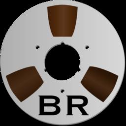 Boom Recorder Pro 8.7.3 Crack Mac+Serial Key(2021) Latest