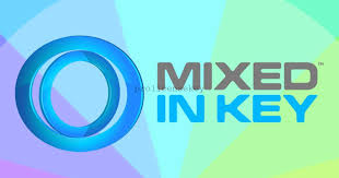 Mixed In Key 8.6.0 Crack Full Version+Activation Code(Torrent Mac)Latest