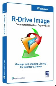 R-Drive Image 6.3 Build 6309 Crack All Editions+Serial Key(2021)