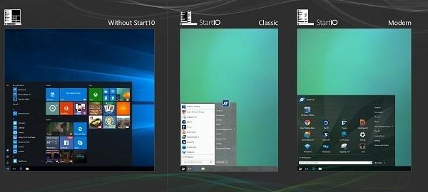 Windowblinds 10.85 Crack+Product Key 2021 Free Download[Verified]