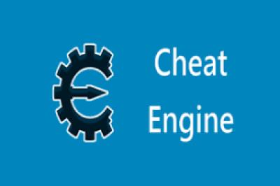 Cheat Engine 7.2.3 Crack Keygen+Torrent(2021) License Key