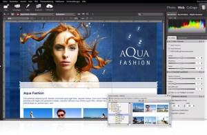 StudioLine Web Designer 4.2.61 Crack+License Key(2021) Latest