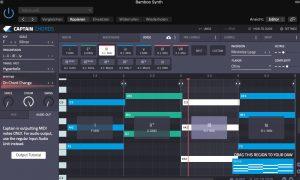 Captain Chords 5.1 Crack Mac+Torrent(VST Plugin)Free Activated