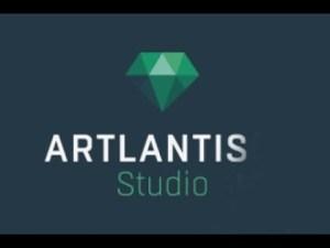 Artlantis Studio 9.5.2.26066 Crack Full Version+Serial Number(2021)Latest