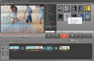 iMovie 10.2.3 Crack Torrent+Serial Key(Mac&Win)2021 Latest