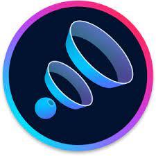 Boom 3D 1.4.0 Crack Torrent+Registration Code(Mac&Win)Latest