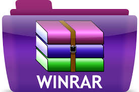 WinRAR 6.02 Crack+Serial Key(32-64Bit)2021 Free Download Here