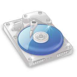DiskBoss 16.2.0.30 Crack Patch With Torrent(2021) Here