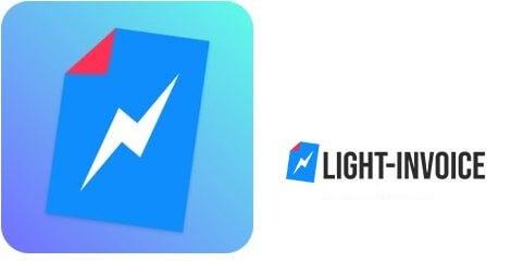 Light Invoice 3.23.7 Crack+Serial Key{ 2021}Free Download